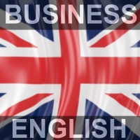 Nauka Business English