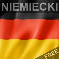 Nauka niemieckiego online za free golf clubs online aus