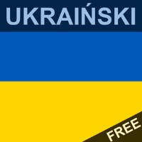 Język ukraiński